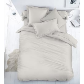 Egyptian Cotton 200 Thread Count Duvet Cover Set
