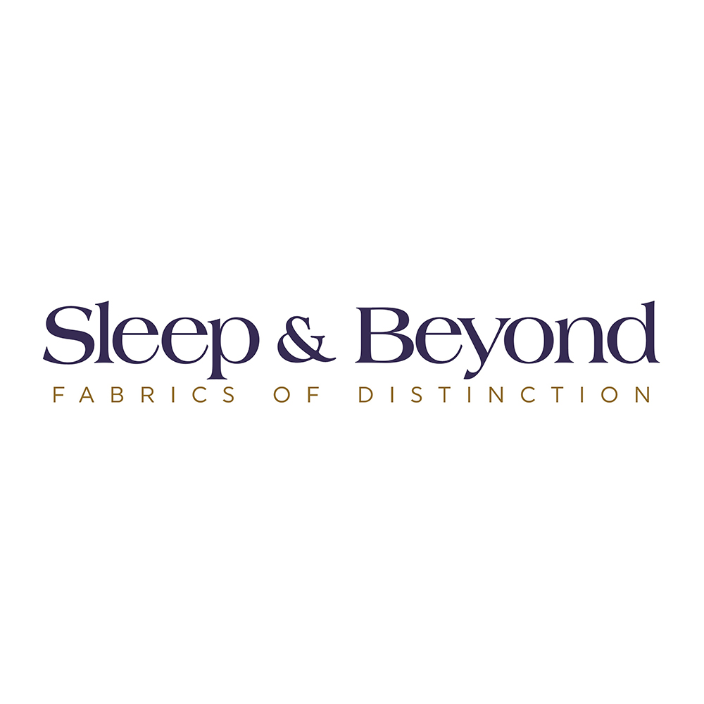 Sleep&Beyond Designer Duvet Cover Set - PALERMO