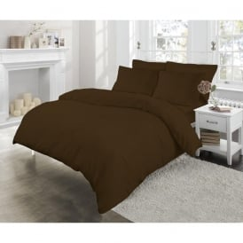 Easy Care 180 Thread Count Pillow Cases