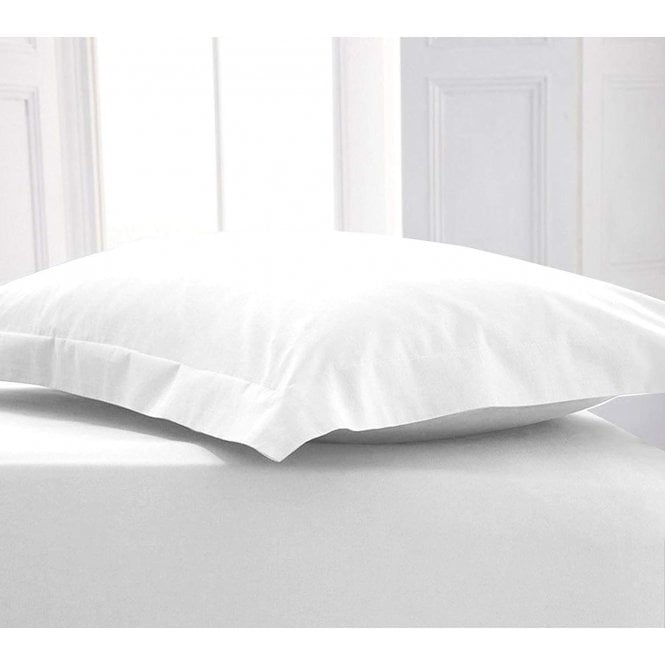 Sleep & Beyond Egyptian Cotton 200 Thread Count Extra Deep Fitted Sheets