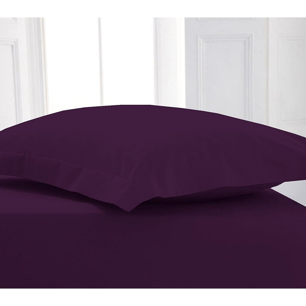 Thread Count Egyptian Cotton Sheets Bed Bath And Beyond