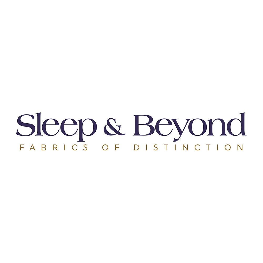 Bath Towels Sleep And Beyond