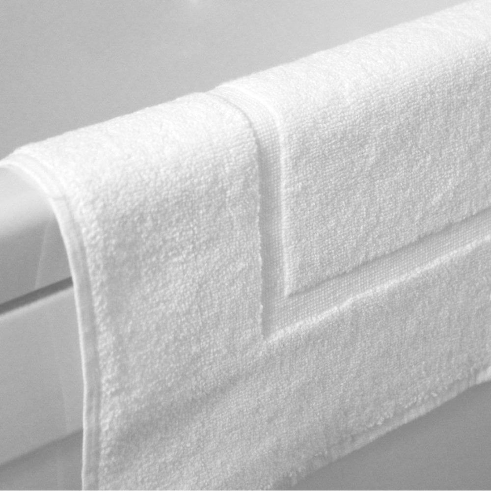 Egyptian Cotton 650 Gsm Bath Mats Sleep And Beyond